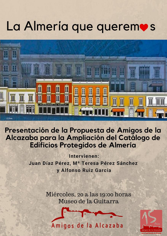 2-Cartel-Catálogo