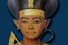 16-Egipto