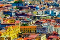 17-Nápoles-2-cartel
