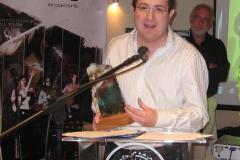 2009 Andrés García Ibáñezjpg