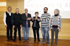 2014AsociacionCaboedGata-Nijar