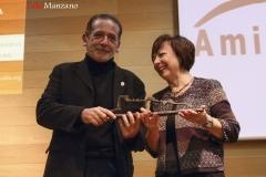 2015 Alfonso Ruiz