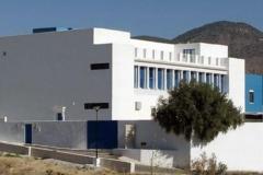 2010 Museo Casa Ibáñez