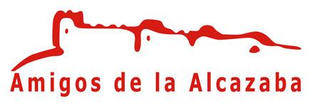 Asociación Amigos de la Alcazaba