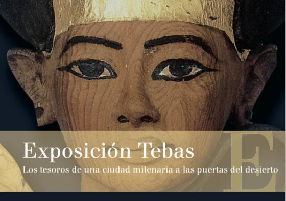 Tebas