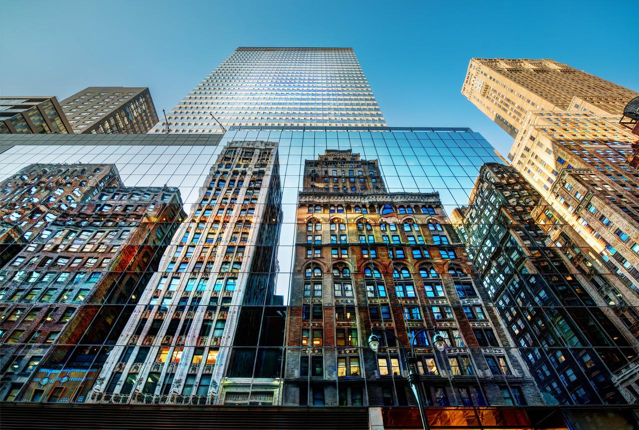 New York 10 Trey Ratcliff