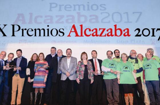 premiosalcazaba
