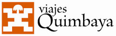 VIAJES QUIMBAYA