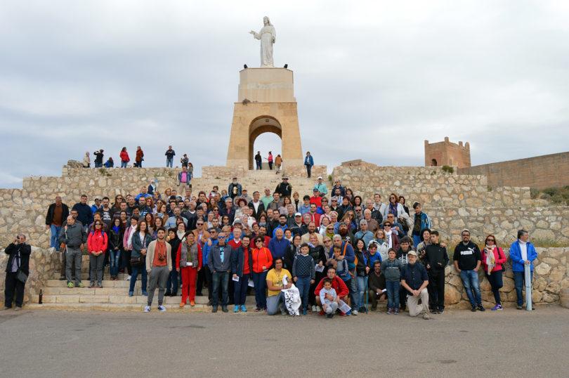 170422 AAAA-Murallas de Almeria3