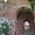 Google Alcazaba 3