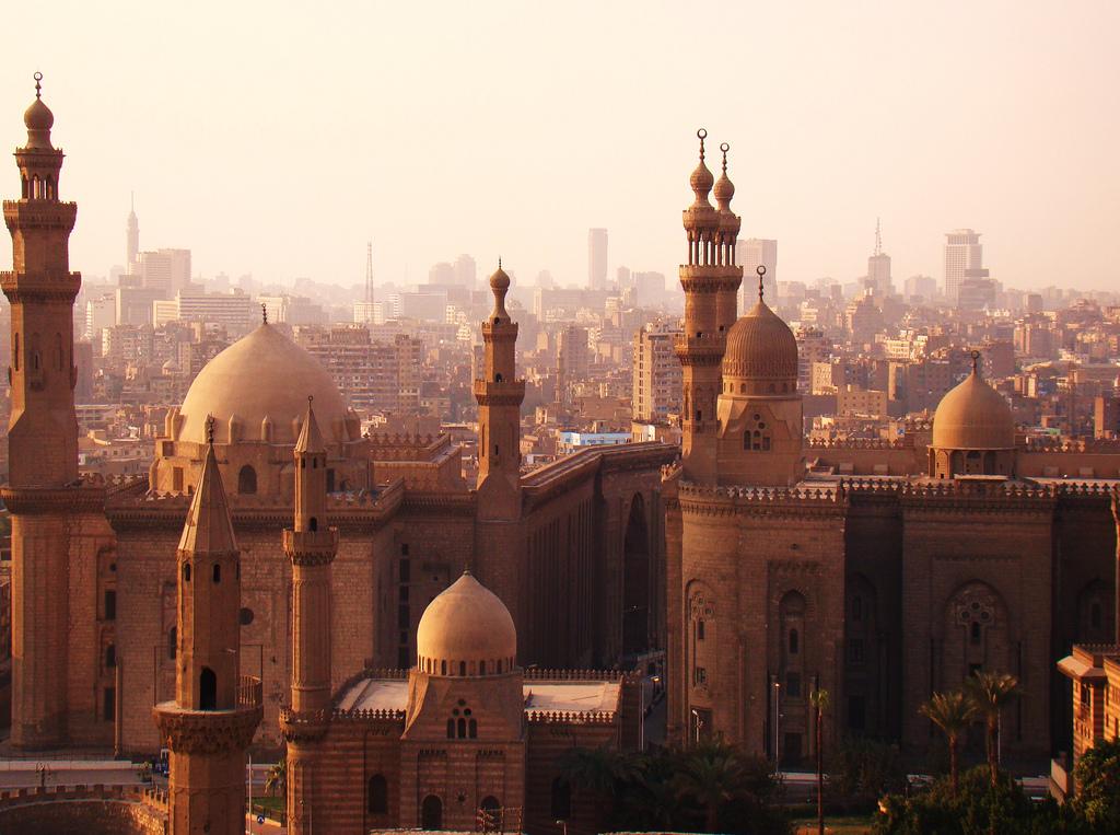 EGIPTO CIARO