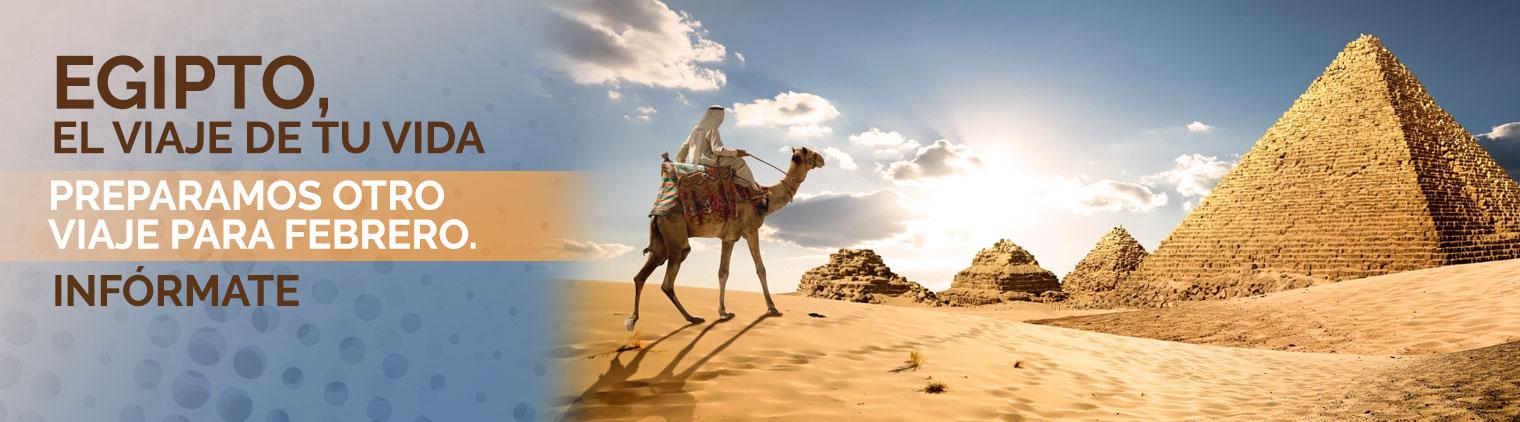 EGIPTO-Amigos-de-la-Alcazaba