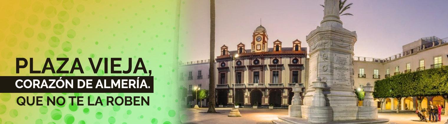Plaza-Vieja-Amigos-de-la-Alcazaba
