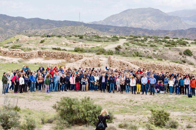 Foto de Curro Vallejo