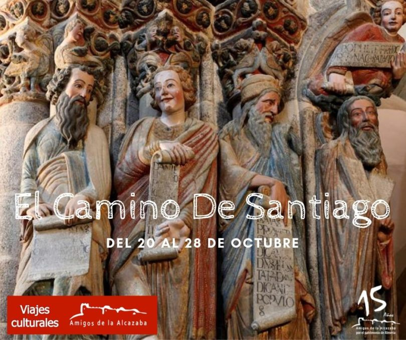 CAIMO DE SANTIAGO