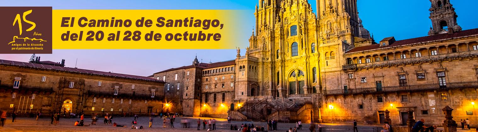 WEB-Amigos-de-la-Alcazaba-El-Camino-de-Santiago-1