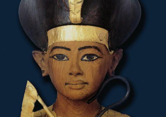 EGIPTO 19-N CARTEL